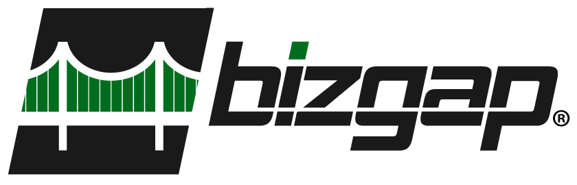 Bizgap – Web Design and Digital Marketing Network